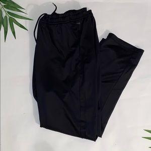 Zella XL black pant track pant